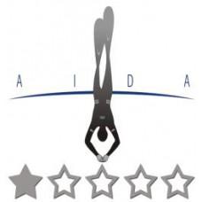 Aida 1 Star