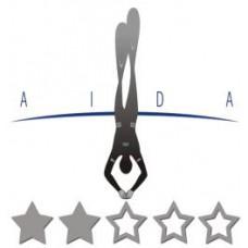 Aida 2 Star